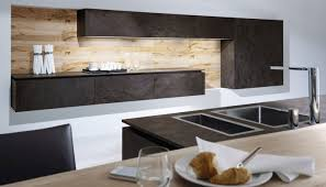 german kitchen furniture decor alno kitchen reviews kitchen cabinets in miami florida alno