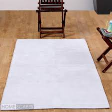 Large Bathroom Rugs White Bathroom Rugs Uk Best Bathroom Decoration