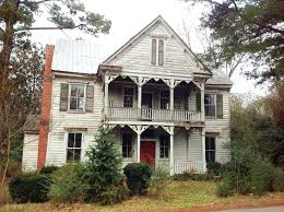 house plans that look like old houses besthousedesign zhis me
