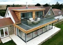veranda cuisine prix cout veranda 20m2 en kit simple cir cuisine plaque x ure dune loft