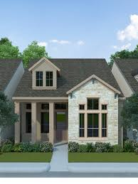 European Home Design Inc David Weekley Homes
