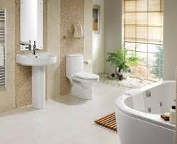 exles of bathroom designs bathroom small bathroom designs with shower small bathroom