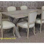 limed oak kitchen table lovely limed oak kitchen cabinet doors