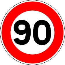 90 geburtstag sprüche 90 geburtstag festpark de