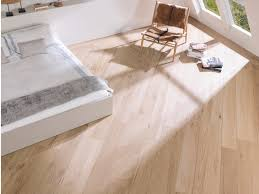 porcelain stoneware wall tiles with wood effect starwood desert