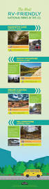 460 best campgrounds images on pinterest rv parks campsite and
