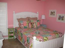 Girls Pink Rug Teen Bedroom Sweet Teenager Girls Bedroom With White Wooden Bed