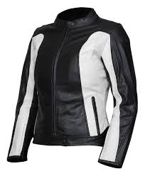 padded leather motorcycle jacket bilt halle women u0027s jacket cycle gear