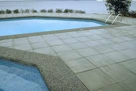 swimming pool concrete deck coatings swimming pool deck paint