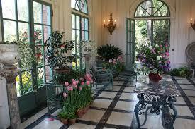 indoors garden 5 tips for a beautiful indoor garden nourish the planet