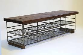 industrial storage bench industrial storage bench imdrewlittle info