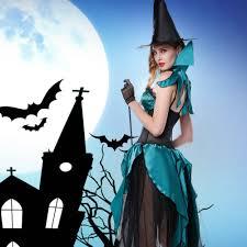 western halloween costumes online get cheap halloween western costumes aliexpress com