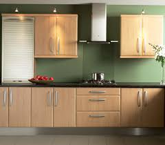 kitchen collection stores classic and traditional kitchen collection norton home interiors
