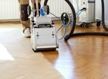 Dustless Hardwood Floor Refinishing Cms Hardwood Floor Installation U0026 Refinishing Orland Park U0026 Tinley