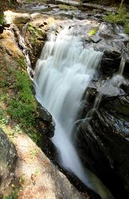 Pennsylvania Waterfalls images You 39 ll find some of the most beautiful poconos waterfalls while jpg