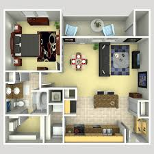 Parkview Floor Plan Parkview Apartments Availability Floor Plans U0026 Pricing