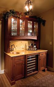 wet bar sinks and faucets home wet bar cabinets best home design ideas sondos me