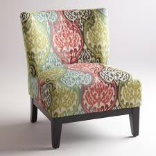 chairs amusing multi colored accent chairs multi colored accent multi colored accent chairs decor elegant design amazing multi colored accent chairs about remodel