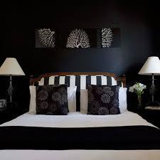 interior design basics monochromatic color schemes rc willey blog