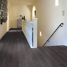 lovable 100 waterproof laminate flooring vinyl plank flooring