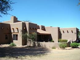 pueblo style house plans uncategorized adobe homes plans within finest pueblo style home
