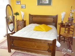 chambres d h es concarneau location concarneau dans une chambre d hôte pour vos vacances
