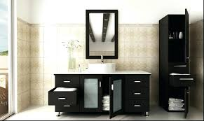 large bathroom vanity single sink single sink bathroom vanity with top this inch white finish single