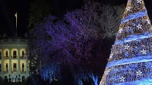 2017 national christmas tree lighting monday dec 4 national christmas tree lighting on hallmark channel