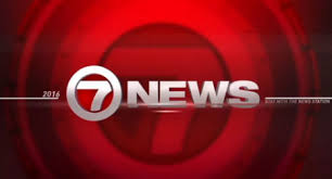 deco drive wsvn tv 7news miami ft lauderdale news now hiring experienced social media producer to join 7news miami