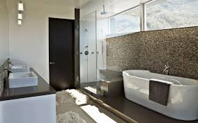 bathroom ideas pictures free small bathroom suites dual circle vessel sinks white orb