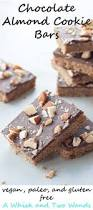 161 best gluten free christmas cookies u0026 treats images on