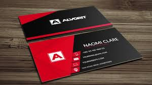 business cards business card with address choice image free cards on