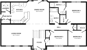 kent homes floor plans kent homes browse homes split entry barrington home idea s