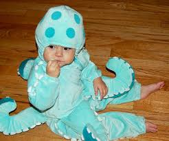 Halloween Octopus Costume Photos Kid Baby Halloween Costumes Submitted Users