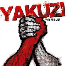 yakuzi grannie u0027s friends youtube