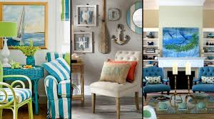 Diy Livingroom by Diy Seaside Living Room Decorating Ideas Living Room Decor