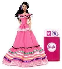 barbie collector ebay