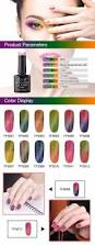 cat eye magnet color with mood change uv gel nail polish buy cat