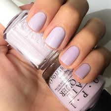 essie go ginza vs opi i m gown for anything esmaltes pinterest