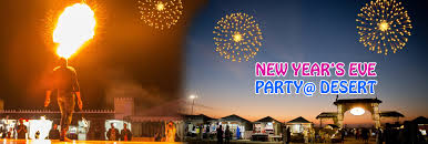 new year desert safari dubai 2018 new year in dubai desert