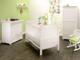 Nursery Furniture Set by Nursery Decors U0026 Furnitures White Cot Nursery Furniture Set As