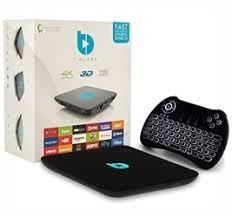 tblaze tv tuner mini pc box with automatic updates quad core 4k 3d
