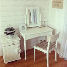 shabby chic tapeter amazing shabby chic interior with incredible