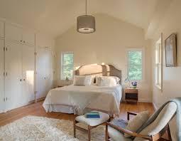 Mid Century Modern Bedroom Set Mid Century Modern Bedroom Set Design Ideas You U0027ll Love