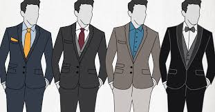 how to dress dapper in the modern age custommade com