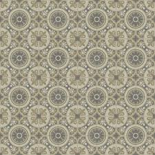 Retro Linoleum Floor Patterns by Vinyl Flooring Non Slip Lino Kitchen Baroque Lisbon 196 Retro Chic