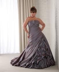 plus size elegant dresses for wedding top fashion stylists