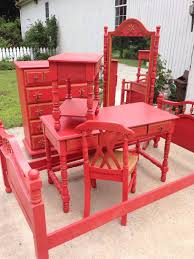 50 best ole furniture by stanley images on pinterest stanley