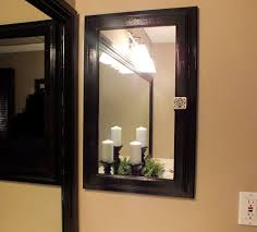 bathroom medicine cabinets ideas wondrous design ideas medicine cabinet door wood framed cabinets