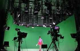 cheap studio lights for video led lights for video film cinelight com video film lighting